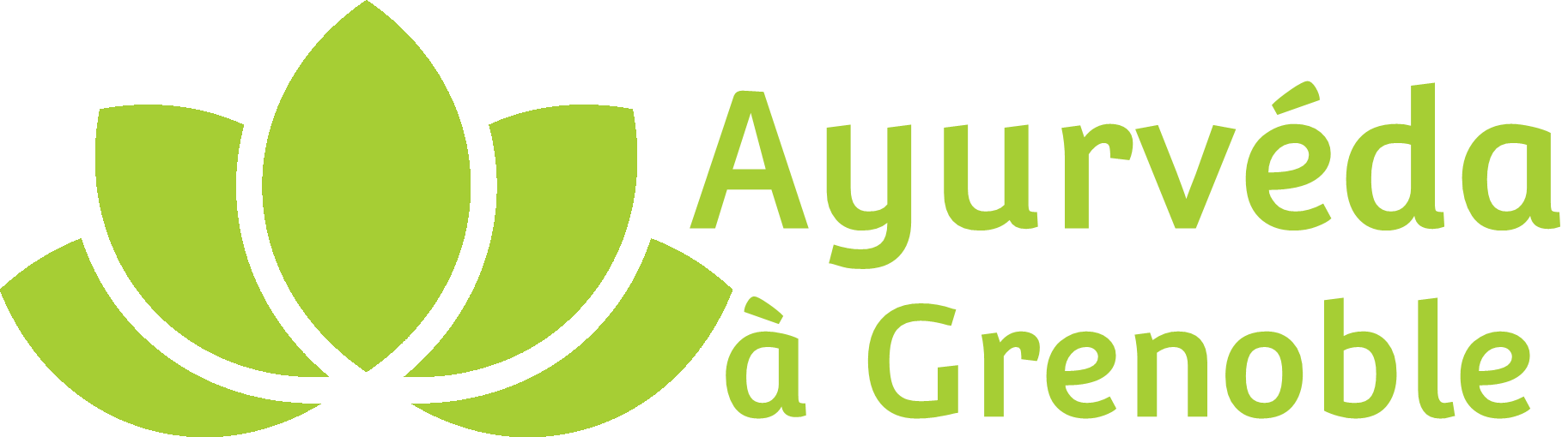 Ayurveda à Grenoble